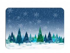 obrázek Vánoční prostírání-158