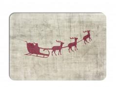 obrázek Vánoční prostírání-161