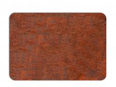 obrázek Prostírání rezavý kov-653