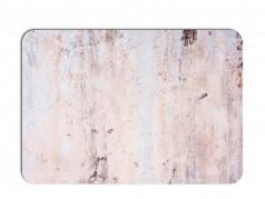obrázek Prostírání-668 - Beton