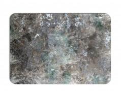 obrázek Prostírání-670 - Beton