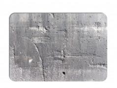 obrázek Prostírání-671 - Beton