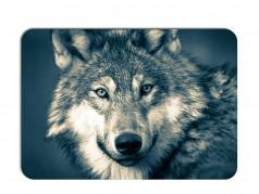 obrázek Prostírání-366 - Vlk