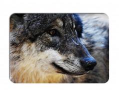 obrázek Prostírání-369 - Vlk