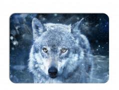 obrázek Prostírání-371 - Vlk