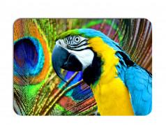 obrázek Prostírání - 378, Papoušek