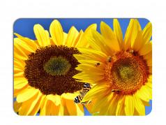 obrázek Prostírání-287 Slunečnice