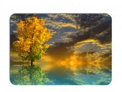 obrázek Prostírání - 298, Strom