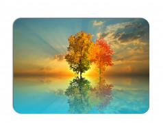 obrázek Prostírání - 299, Strom