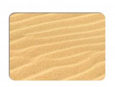 obrázek Prostírání - 679, Písek