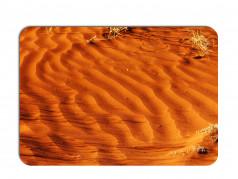 obrázek Prostírání - 683, Písek
