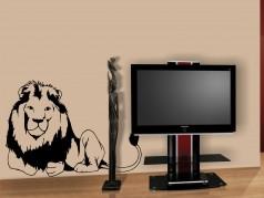 obrázek Lví Král