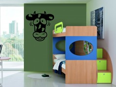 obrázek Kráva2