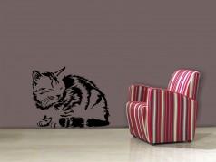 obrázek Kočka-01