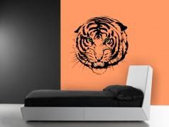 obrázek Hlava tygra-01