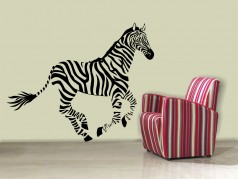 obrázek Zebra-04