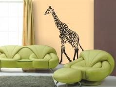 obrázek Žirafa-03
