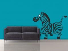 obrázek Zebra-05