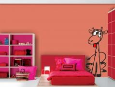 obrázek Žirafa-05