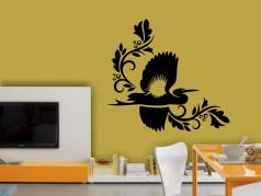 obrázek Dekorace na zeď-01