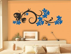 obrázek Dekorace na stěnu-01