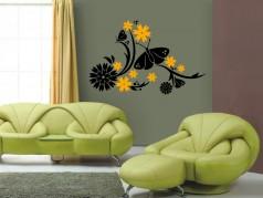 obrázek Samolepici dekorace na zeď-01