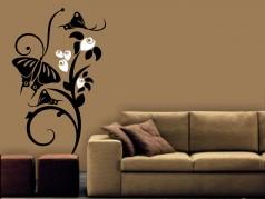 obrázek Samolepka na zeď dekorace-01