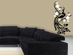 obrázek Samolepky na zeď dekorace-01