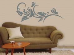 obrázek Design-20, Samolepky na zeď