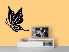 obrázek Motýl-01