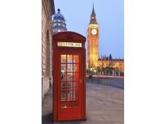 obrázek Telephone-01