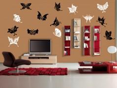 obrázek Motýli-03