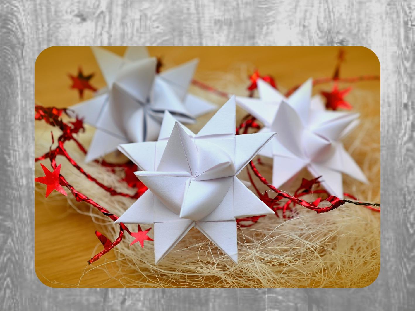 Vánoční prostírání; Christmas table setting; Vianočné prestieranie
